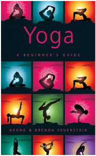 Yoga-A-Beginners-Guide