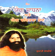 Yog Sadhna and Yoga Healing Secrets in Punjabi by Swami Ramdev ji