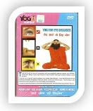 Yoga For Eye Problems by Swami Ramdev ji