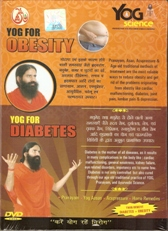 Yoga For Weight Loss Dvdyoga Weight Loss Dvd Yoga For Overweight