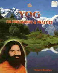 Yog Sadhna and Yoga Healing Secrets  by Swami Ramdev ji